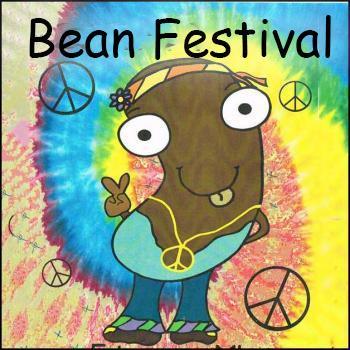 Fairgrove Bean Festival