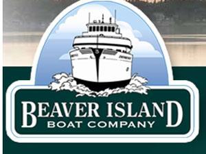 Beaver Island Boat Company