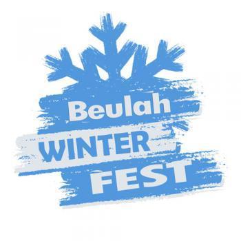 Beulahs Winterfest