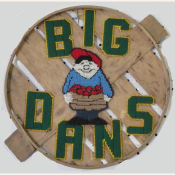 Klug Orchards - Big Dan's U-Pickem