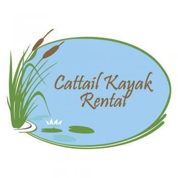 Cattail Kayak Rental