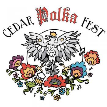 Cedar Polka Fest