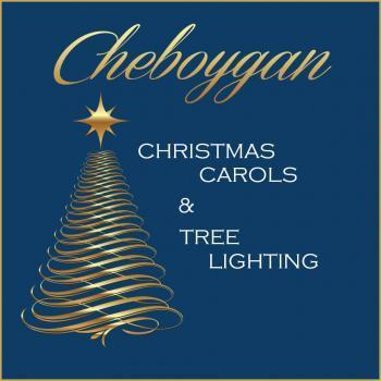 Christmas Carols and Tree Lighting