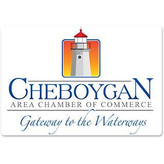 Cheboygan Chamber of Commerce