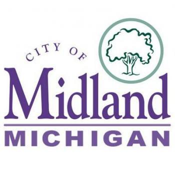 Midland Michigan