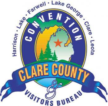 Clare County Convention & Visitors Bureau