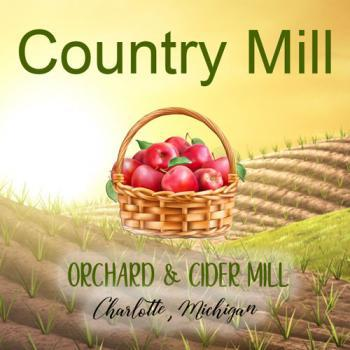 Country Mill Orchard & Cider Mill