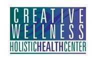 Creative Wellness Holistic Health Center