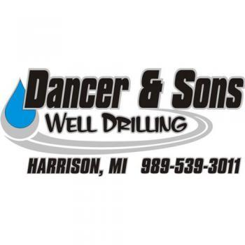 Dancer and Son Well Drilling