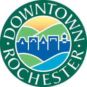 Downtown Rochester Michigan