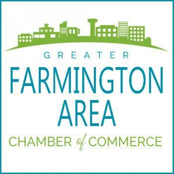 Farmington Area Chamber of Commerce