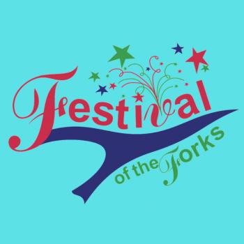 Festival of the Forks