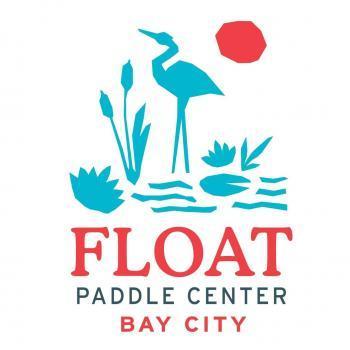 Float Paddle Center