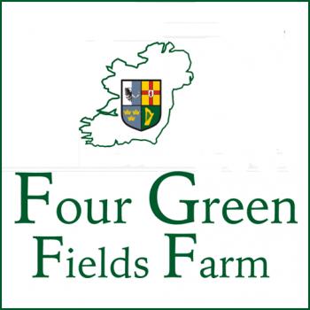Four Green Fields Farm