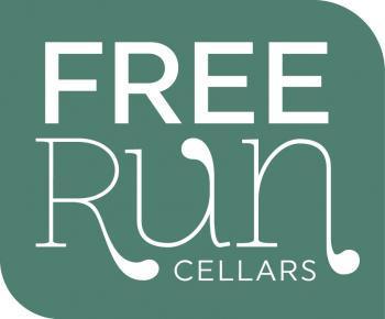 Free Run Cellars