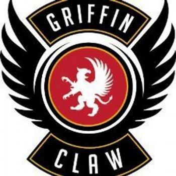 Griffin Claw Brewing