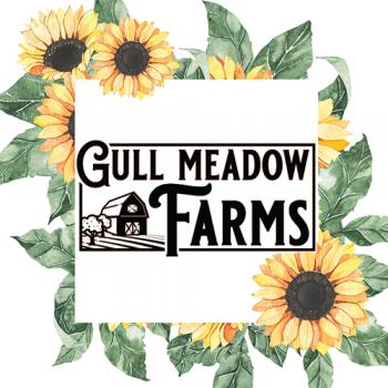 Gull Meadow Farms
