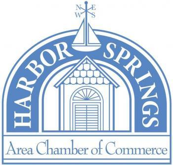 Harbor Springs Area Chamber of Commerce
