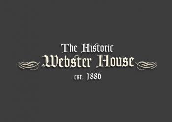 Historic Webster House Bed & Breakfast