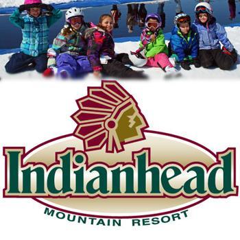 Indianhead Mountain Resort