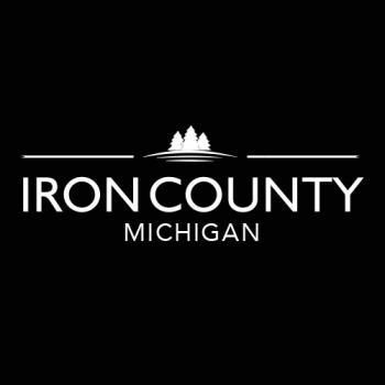 Iron County Chamber of Commerce