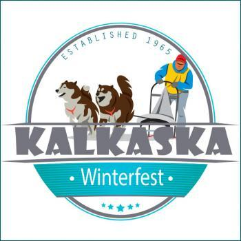 Kalkaska Winterfest, Kalkaska Michigan