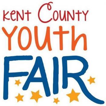 Kent County Youth Fair