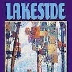 The Lakeside Association