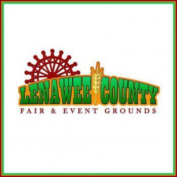 Lenawee County Fair