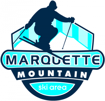 Marquette Mountain Ski Area