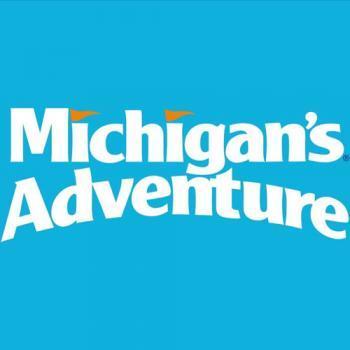 Michigan Adventure - Michigan's Largest Amusement Park and Water Park