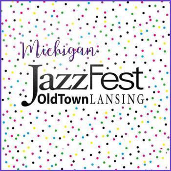 Michigan JazzFest