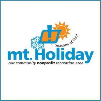 Mt Holiday Traverse City Michigan