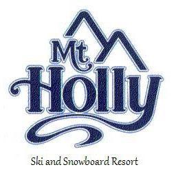 Mt Holly Ski and Snowboard Resort