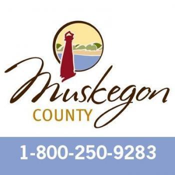 Muskegon County CVB