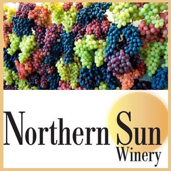 Northern Sun Winery