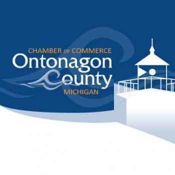 Ontonagon County Chamber of Commerce
