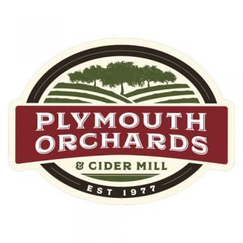 Plymouth Orchards & Cider Mill