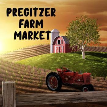 Pregitzer Farm Market