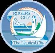 Rogers City