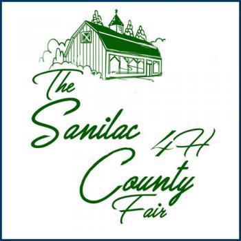 Sanilac County 4-H Fair