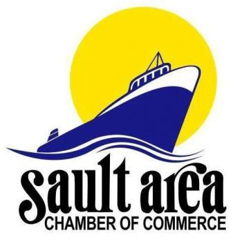 Sault Area Chamber of Commerce
