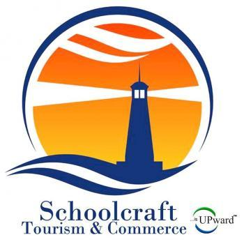 Schoolcraft Tourism & Commerce
