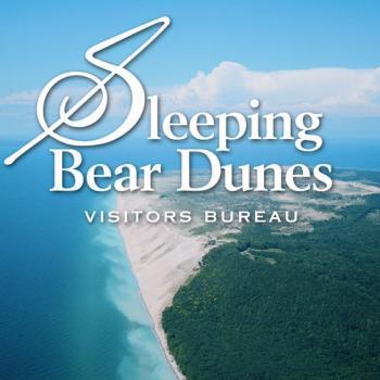 Sleeping Bear Dunes Visitors Bureau