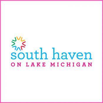 South Haven Visitors Bureau