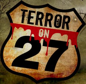 Terror on 27