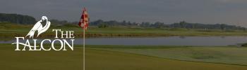 Falcon Golf Course