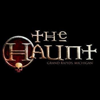 The Haunt in Grand Rapids Michigan
