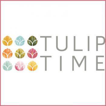 Tulip Time Festival, Inc.