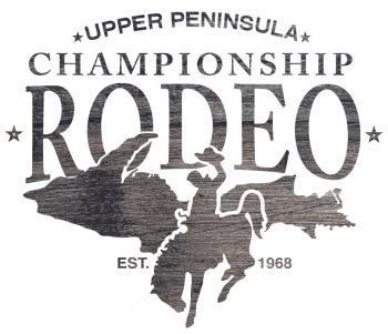 Upper Peninsula Championship Rodeo